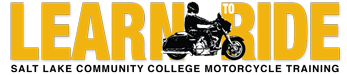 Learn to Ride with Utah Motorcycle Training